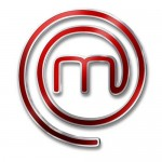RED_MASTER_LOGO_copy